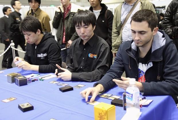 r6_Team_nakasyu.jpg
