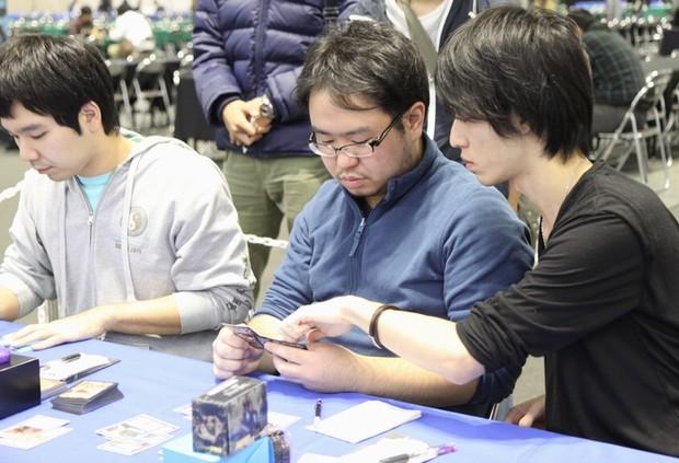 r9_Team_nakamura_B.jpg