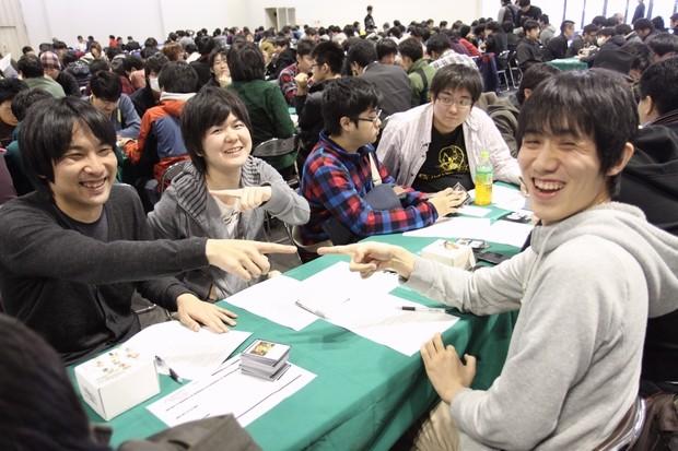 Team_asahara.jpg