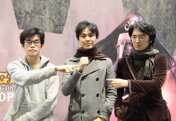 Team_ikawa.jpg