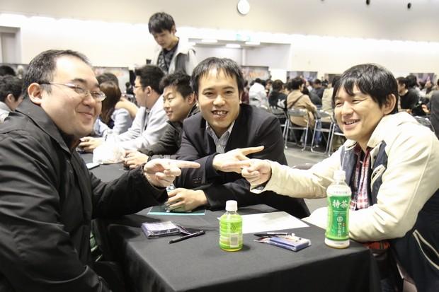 Team_ikeda.jpg