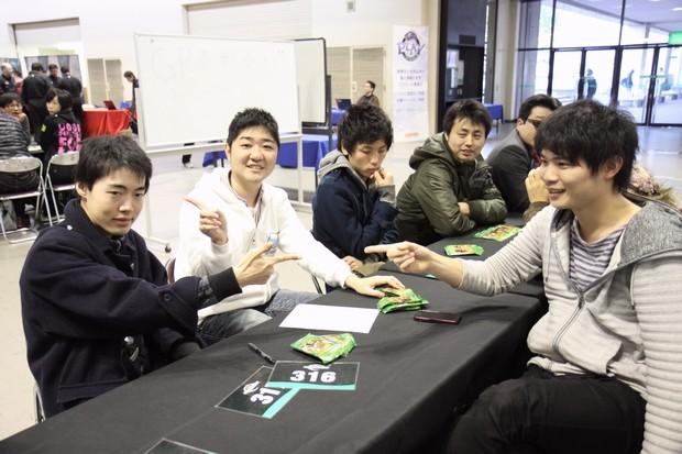 Team_iyanaga.jpg