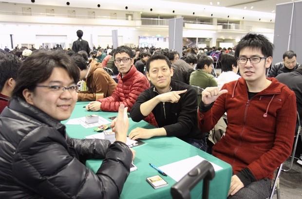 Team_kuroda.jpg