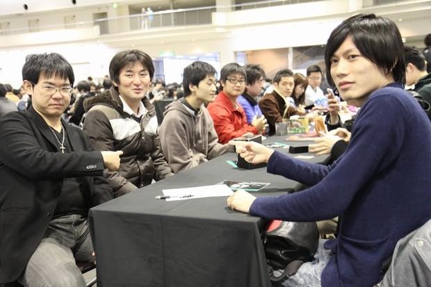 Team_mihara.jpg