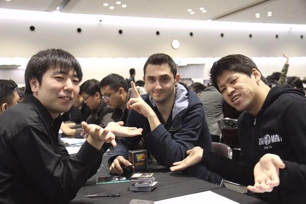 Team_nakasyu.jpg