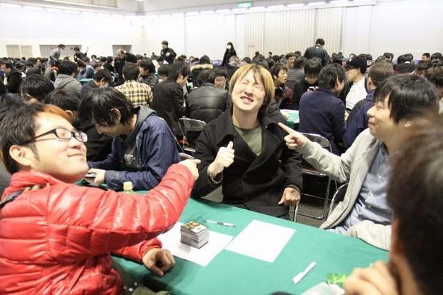 Team_ogura.jpg