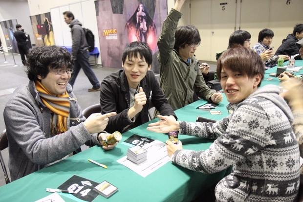 Team_tsumura.jpg