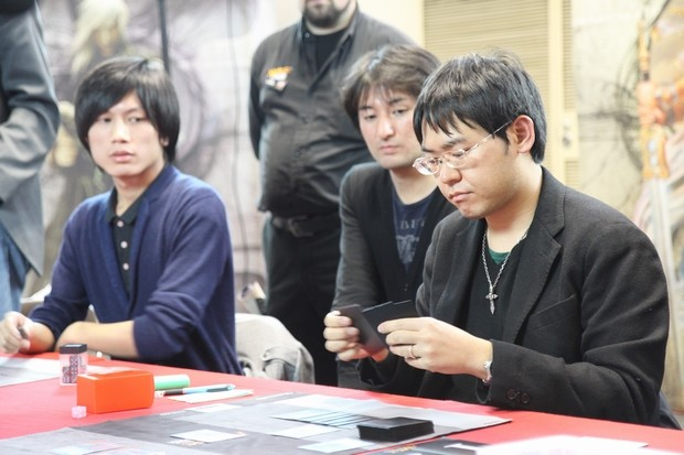 FN_Team_mihara.jpg