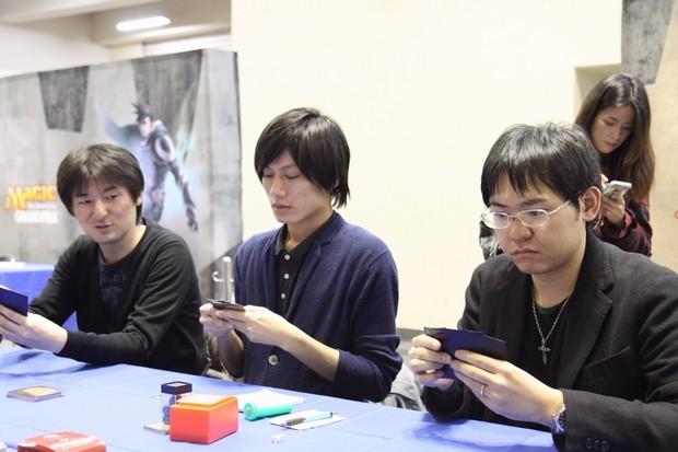 SF_Team_mihara.jpg