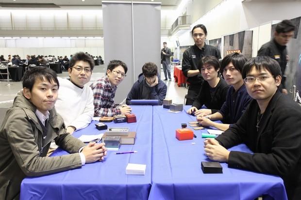 SF_Teammihara_Teamshigehara.jpg