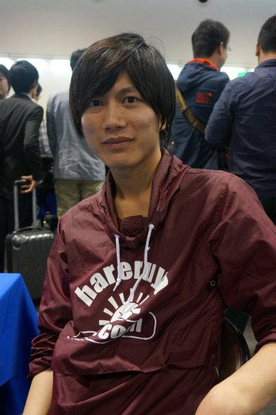 pros_yamamoto.jpg
