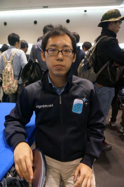 pros_yasooka.jpg