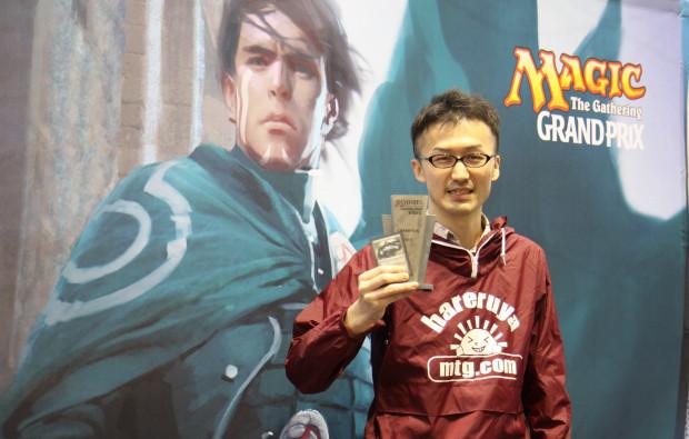 trophy_takahashi.jpg