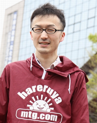 top8_takahashi.jpg