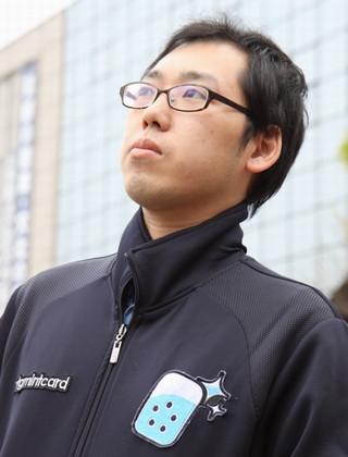 top8_yasooka.jpg
