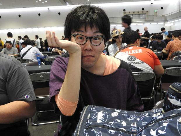 Fujimura_Kazuaki.jpg