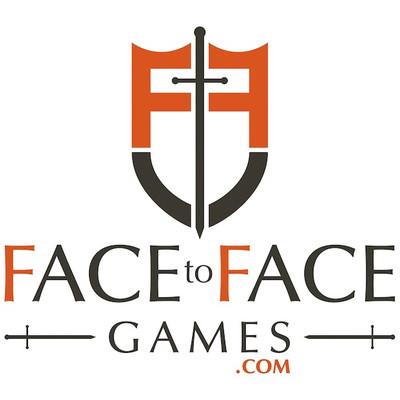 team_facetoface.jpg