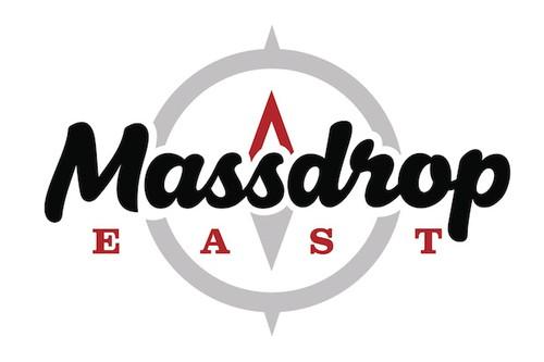 team_massdrop_east.jpg