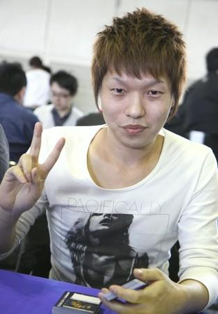 PTQ_Winner_Interview_Kakumae.jpg