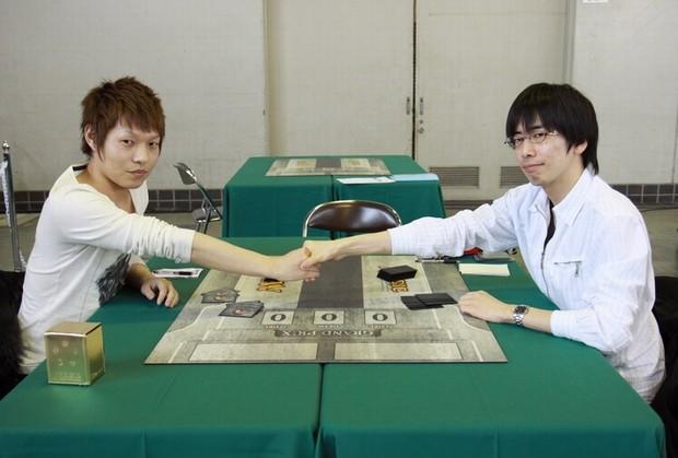 R3_kakumae_sakai.jpg