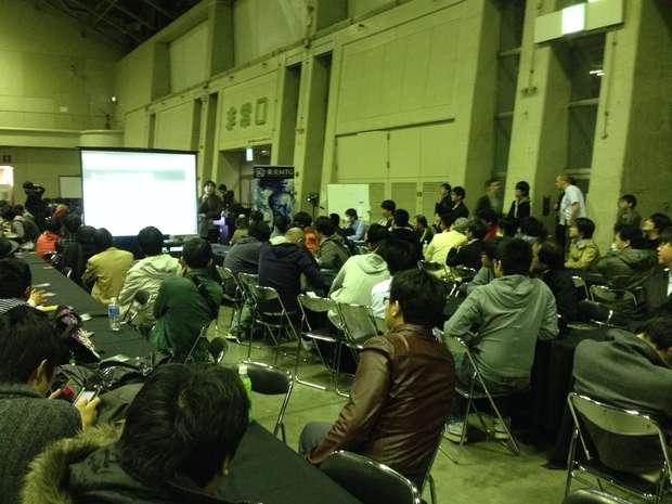 nakamura_deckbuild_guide2.jpg