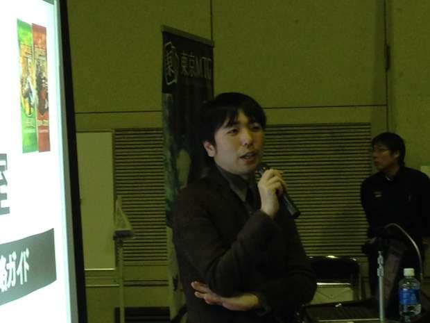 nakamura_deckbuild_guide3.jpg