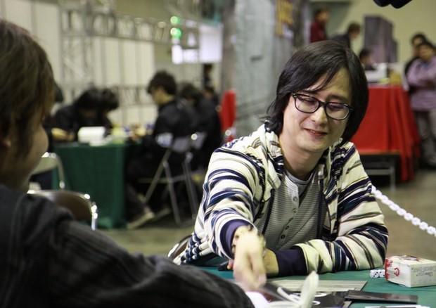 photo_nakamura2.jpg