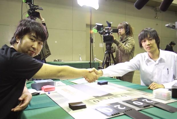 FN_kasuga_boku.jpg