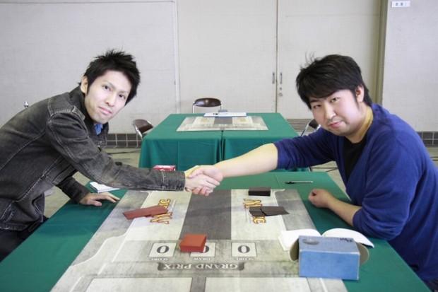 R10_ichikawa_kasuga.jpg