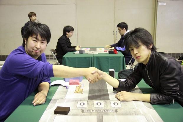 R15_kasuga_nakai.jpg