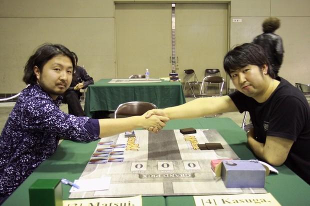 SF_matsui_kasuga.jpg