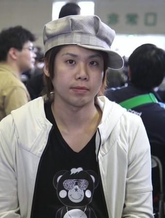 morikatsu_top.jpg