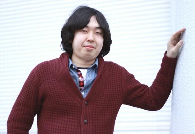 TOP8_itagaki.jpg