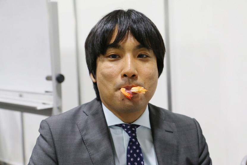 quick_asahara.jpg