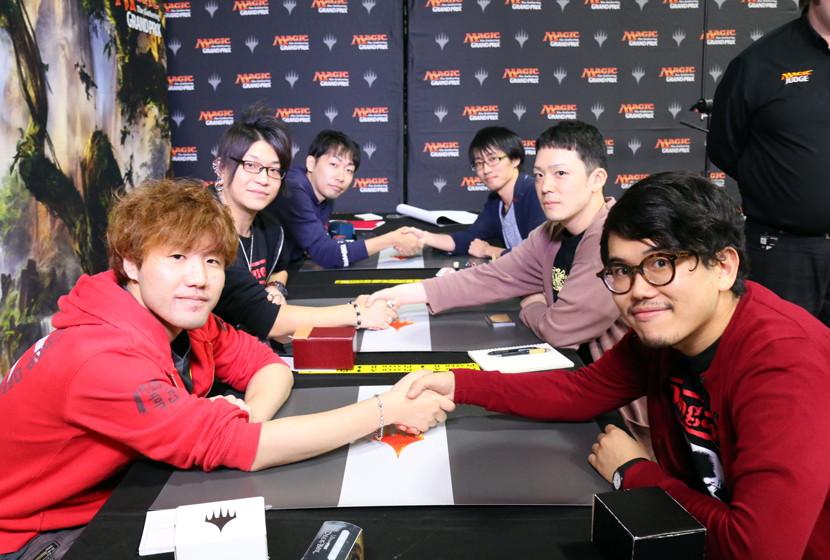 r7_team_matsumoto_team_ono.jpg