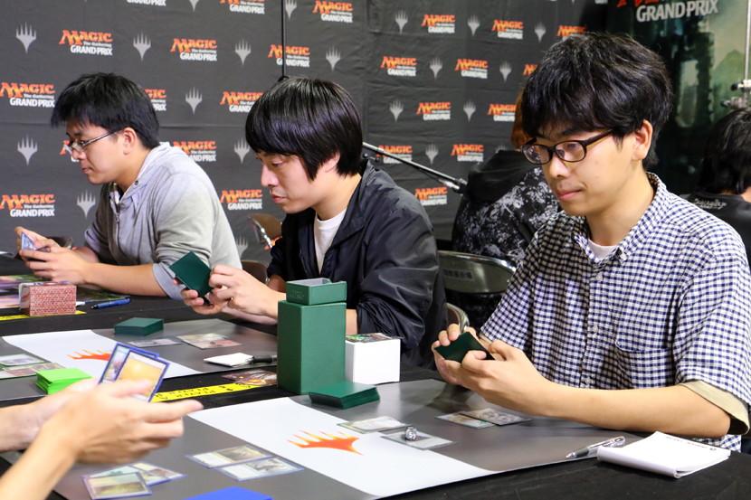 r8_team_okada.jpg