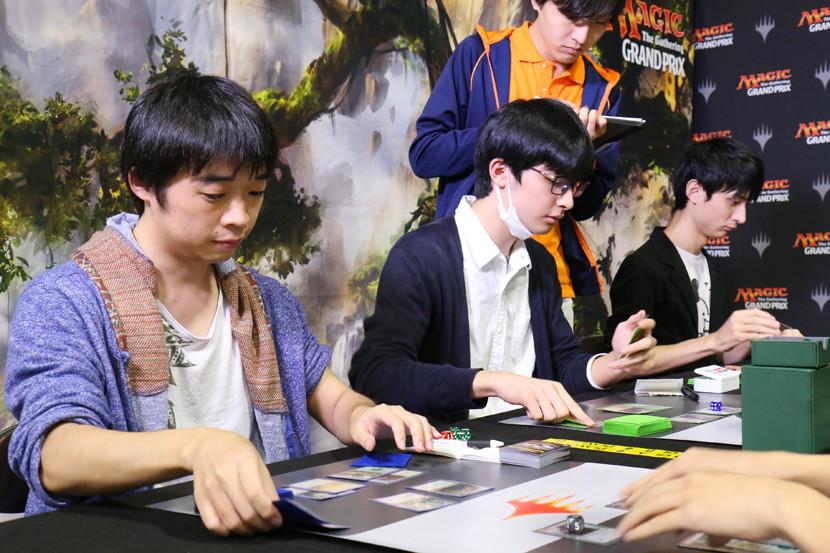 r8_team_takaya.jpg