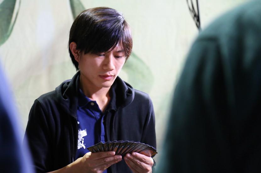 fn_draft_yamamoto1.jpg