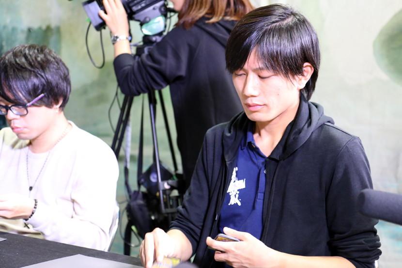 fn_draft_yamamoto2.jpg