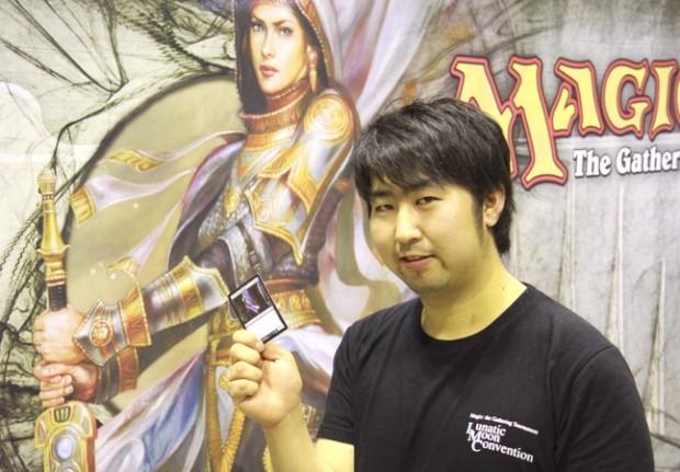 gpnag14_champion_kasuga.jpg
