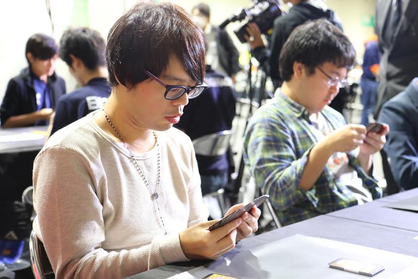 sf2_draft_hosokawa2.jpg