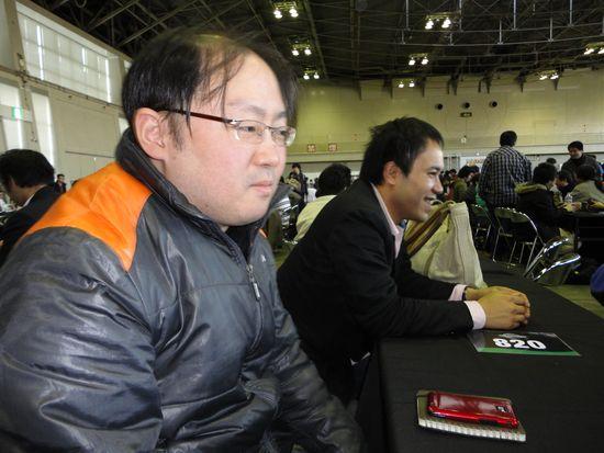 www.wizards.comstrategy5_ishida.jpg