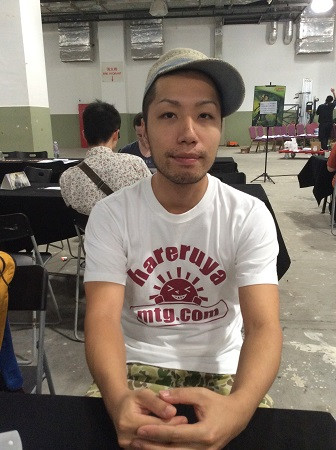 QQ1_Saito.jpg