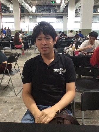 QQ2_Watanabe.jpg