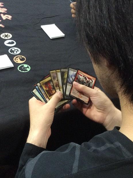 playoffdraft_nakamura2.jpg