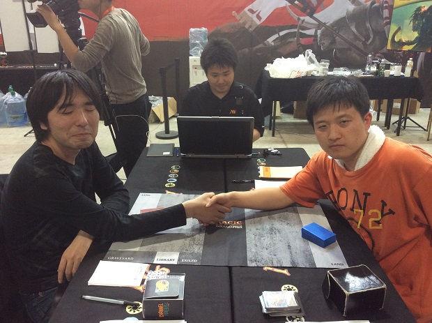 qf_nakamura_tamada.jpg