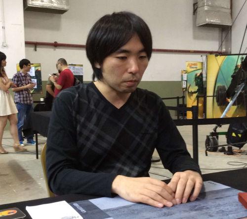 r14_Nakamura.jpg