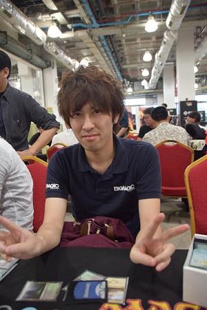 Interview_Ichikawa.jpg