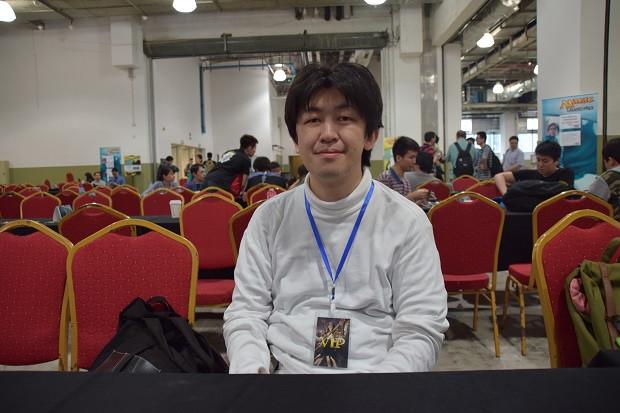 Interview_Sugaya.jpg