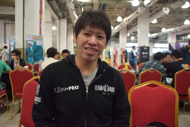 Interview_Watanabe.jpg
